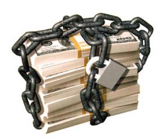 concurso de acreedores sevilla