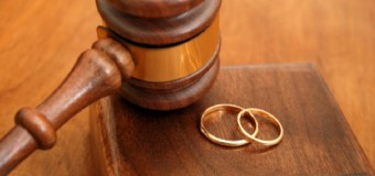 Imprescindible la mediación en algunos divorcios