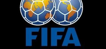 ¿Sería lo mas sensato un concurso de acreedores en FIFA?
