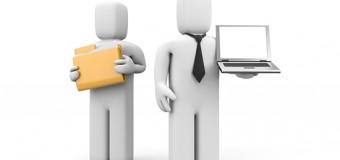 Crecimiento de asesoría y sus empresas