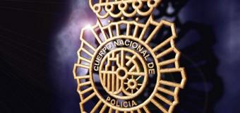 Oposiciones Policía Nacional para salir de la crisis