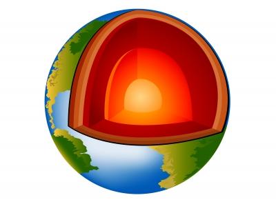 perforacion para geotermia