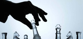 Asesoría Sevilla en la implantación de estrategia