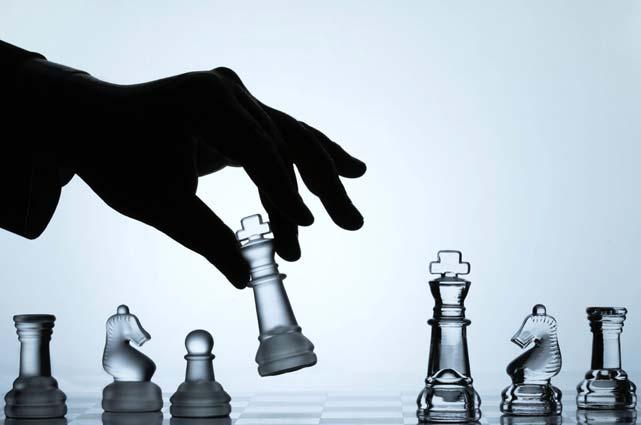 asesoria sevilla estrategia