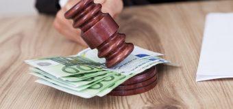 Asesoraría fiscal tasas basura a cambio de impuesto
