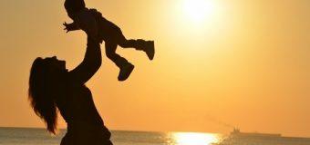 Asesoría Sevilla ayuda en cotización de excedencia por cuidado de hijos