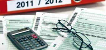 Asesoría fiscal Sevilla aconseja sobre fiscalidad
