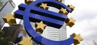 Asesoria fiscal Sevilla y subida impuestos FMI