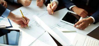 Asesoría laboral, fiscal o contable y su importancia