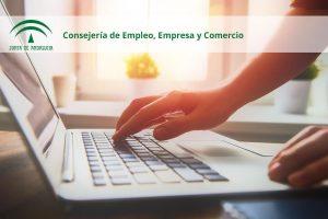 Subvenciones de la Junta de Andalucía para pequeñas empresas